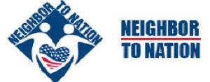 n4n-logo