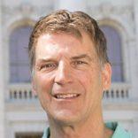 Grant Huber